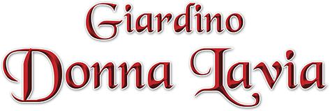 Giardino Donna Lavia